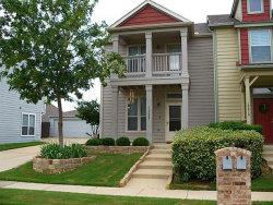 Photo of 10620 Astor Drive, Fort Worth, TX 76244 (MLS # 14121987)