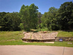 Photo of 2303 Oak Bluff Drive, Lot 6, Corinth, TX 76210 (MLS # 14122669)