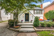 Photo of 4562 Arcady Avenue, Highland Park, TX 75205 (MLS # 14123002)