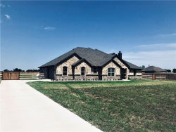 Photo of 7701 County Rd 1009, Godley, TX 76044 (MLS # 14123251)