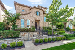 Photo of 7043 Nueces Drive, Irving, TX 75039 (MLS # 14123309)