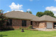 Photo of 107 Gilpin Drive, Fairfield, TX 75840 (MLS # 14123886)