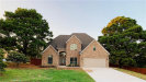 Photo of 1713 Summit Drive, Joshua, TX 76058 (MLS # 14124201)