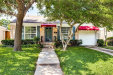 Photo of 4659 Westside Drive, Highland Park, TX 75209 (MLS # 14124377)