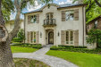 Photo of 3409 Dartmouth Avenue, Highland Park, TX 75205 (MLS # 14124652)