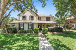 Photo of 3400 Preakness Drive, Flower Mound, TX 75028 (MLS # 14125217)