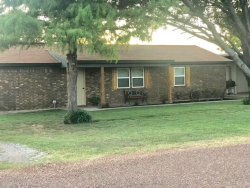 Photo of 247 County Road 3695, Springtown, TX 76082 (MLS # 14125570)