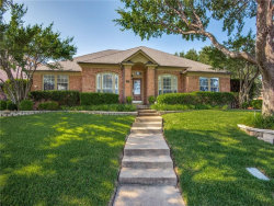 Photo of 2424 Southern Oak Drive, Irving, TX 75063 (MLS # 14126212)