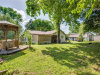 Photo of 136 Cottonwood Lane, Pottsboro, TX 75076 (MLS # 14126232)