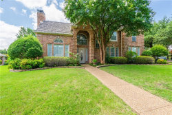 Photo of 140 Country Club Drive, Heath, TX 75032 (MLS # 14126306)