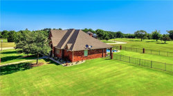 Photo of 14 Bob Jones Court, Pottsboro, TX 75076 (MLS # 14126694)
