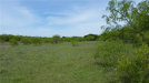 Photo of 2436 W FM 917, Joshua, TX 76058 (MLS # 14127095)