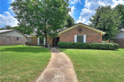 Photo of 910 Starlight Drive, Sherman, TX 75090 (MLS # 14127259)
