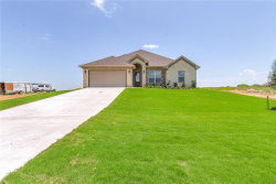 Photo of 8612 County Road 1229, Godley, TX 76044 (MLS # 14127862)