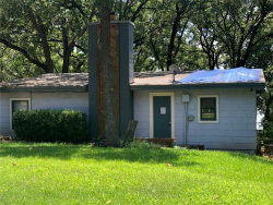Photo of 1678 Rogers Road, Newark, TX 76071 (MLS # 14128225)