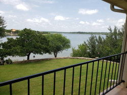 Photo for 7505 Kelli Lane, Brownwood, TX 76801 (MLS # 14128328)