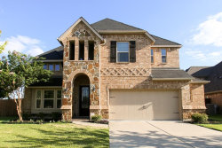 Photo of 13797 Blackwolf Run Trail, Frisco, TX 75035 (MLS # 14128355)