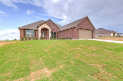 Photo of 8624 County Road 1229, Godley, TX 76044 (MLS # 14128494)