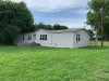 Photo of 17 Cambridge Drive, Pottsboro, TX 75076 (MLS # 14128898)