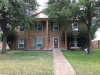 Photo of 1009 Alexandria Avenue, Garland, TX 75040 (MLS # 14129671)