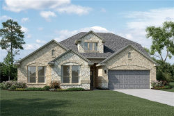 Photo of 921 Coralberry Drive, Northlake, TX 76262 (MLS # 14130280)