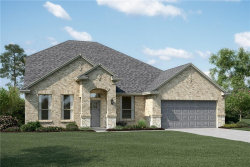 Photo of 917 Coralberry Drive, Northlake, TX 76262 (MLS # 14130349)