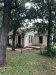Photo of 3032 Shawnee Trail, Lake Worth, TX 76135 (MLS # 14130758)