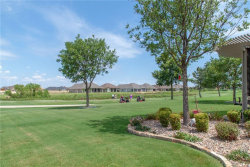 Photo of 9804 Edmondson Drive, Denton, TX 76207 (MLS # 14131441)