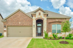 Photo of 3224 Clear Creek Drive, Royse City, TX 75189 (MLS # 14132015)