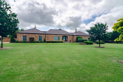 Photo of 1302 Smirl Drive, Heath, TX 75032 (MLS # 14133344)
