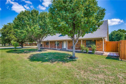 Photo of 1000 Meadows Drive, Corinth, TX 76208 (MLS # 14133353)
