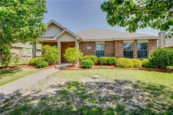 Photo of 208 Victoria Drive, Royse City, TX 75189 (MLS # 14133364)