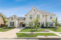 Photo of 6893 Washakie Road, Frisco, TX 75036 (MLS # 14133540)