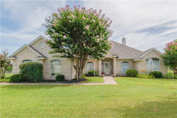 Photo of 2925 Alliance Trail, Haslet, TX 76052 (MLS # 14133722)