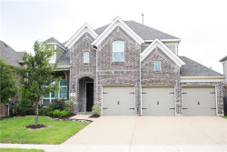 Photo of 709 Donelson Drive, McKinney, TX 75071 (MLS # 14133818)