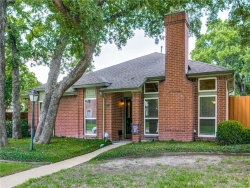 Photo of 402 Spanish Moss Court, Coppell, TX 75019 (MLS # 14134813)