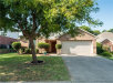 Photo of 3520 Saint Johns Drive, Denton, TX 76210 (MLS # 14135021)