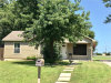 Photo of 505 S Magnolia Street, Pottsboro, TX 75076 (MLS # 14135447)