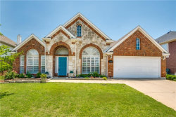 Photo of 5532 Cranberry Drive, Fort Worth, TX 76137 (MLS # 14135641)