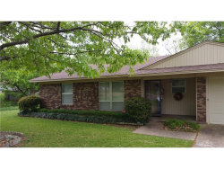 Photo of 1616 E Magnolia Street, Sherman, TX 75090 (MLS # 14135667)