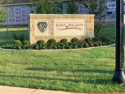 Photo of 3833 Fawn Meadow Trail, Lot 8, Denison, TX 75020 (MLS # 14135805)