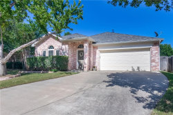 Photo of 3206 Palos Verdes Drive, Corinth, TX 76210 (MLS # 14135924)