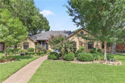 Photo of 756 Cardinal Lane, Coppell, TX 75019 (MLS # 14136084)