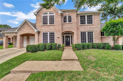 Photo of 822 Doral Drive, Mansfield, TX 76063 (MLS # 14136730)