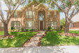 Photo of 5508 Mountain Valley Drive, The Colony, TX 75056 (MLS # 14137160)