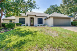 Photo of 1115 Saint Andrews Drive, Mansfield, TX 76063 (MLS # 14137180)
