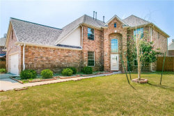 Photo of 306 Park Meadows Drive, Euless, TX 76039 (MLS # 14137197)