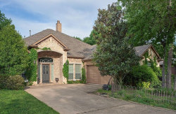 Photo of 3606 Windsor Parkway, Corinth, TX 76210 (MLS # 14137287)