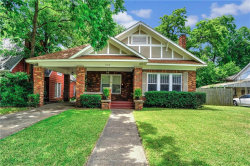Photo of 502 W Belden Street, Sherman, TX 75092 (MLS # 14137432)
