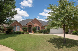 Photo of 2103 Oakcrest Court, Corinth, TX 76210 (MLS # 14137694)